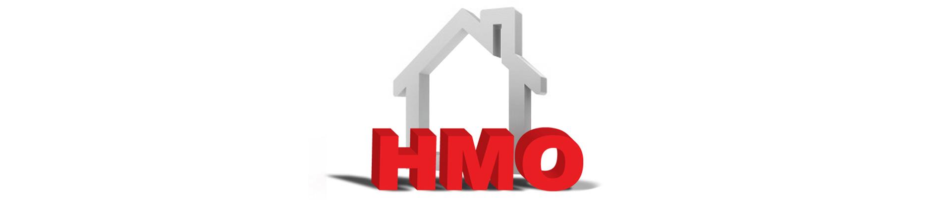 Nick Fox Top 10 Tips When Considering a HMO