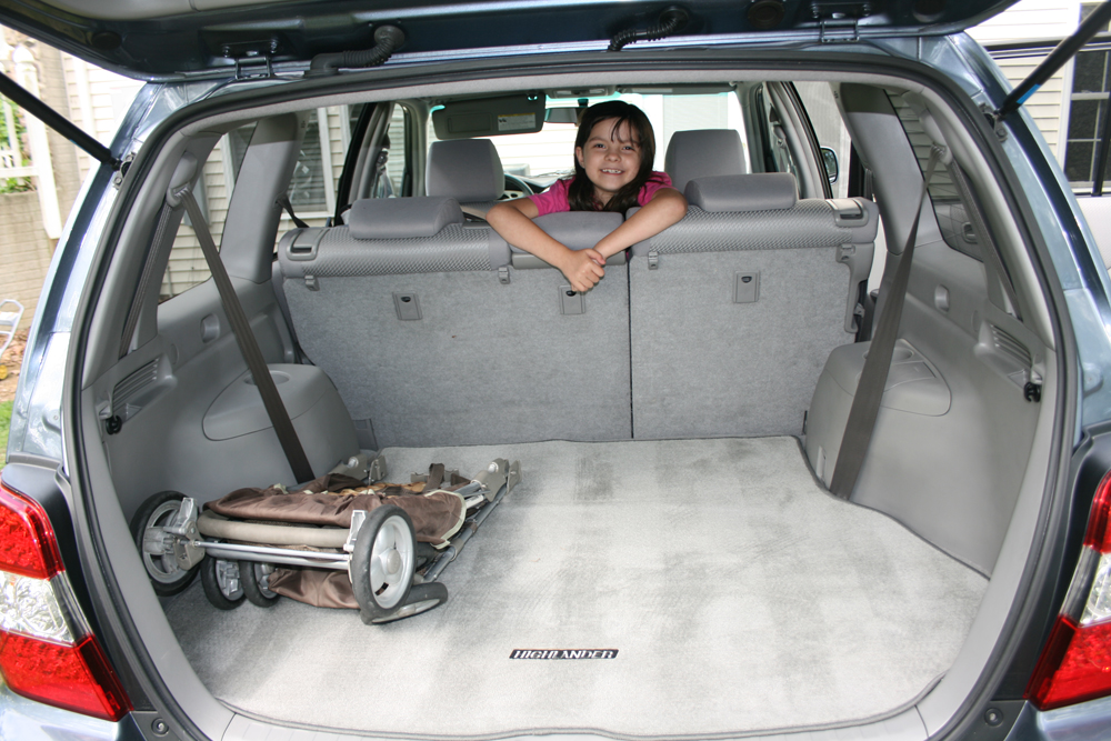 back-interior