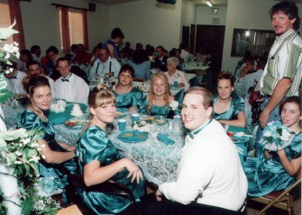 wedding-5b