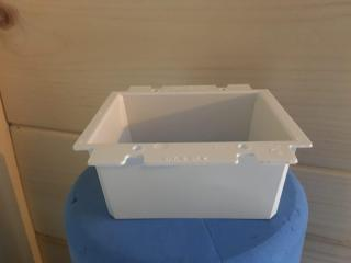 the box extender