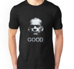 Jocko Willink Good T-shirt