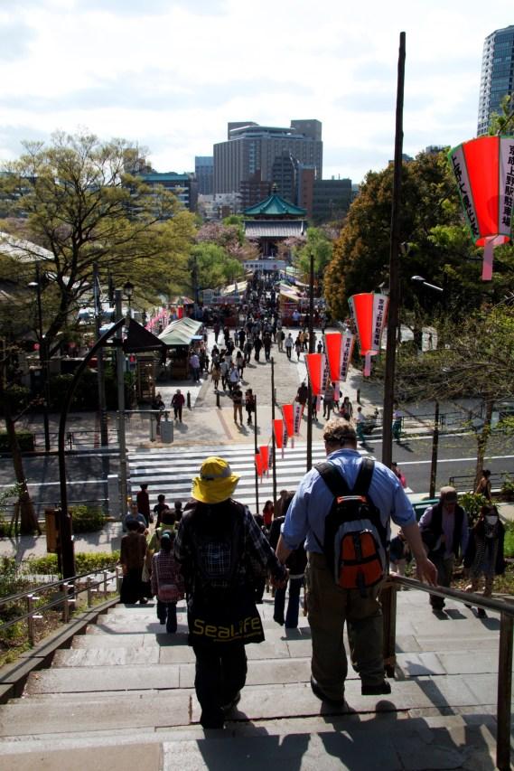 053_Ueno Park_04042013