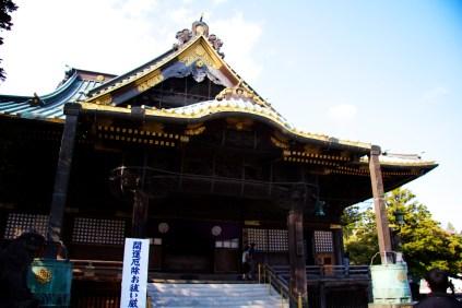 060_Narita Taiko_04132013