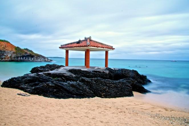 031_Miyuki Hotel Okinawa_05252013