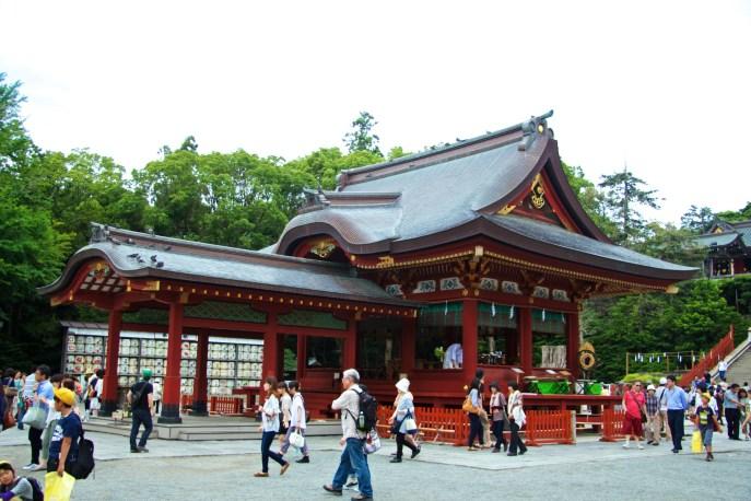 011_Kamakura_06152013