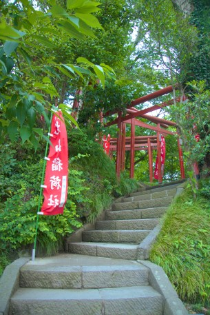 020_Kamakura_06152013