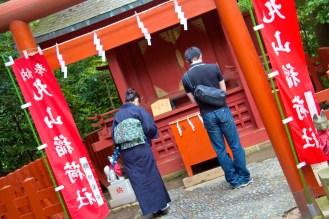 024_Kamakura_06152013