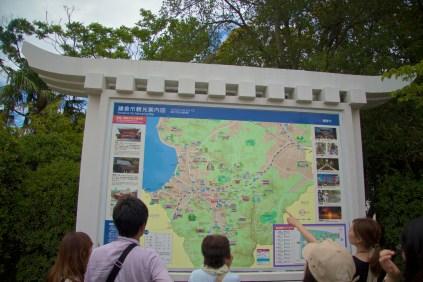 026_Kamakura_06152013