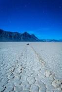 855_Death Valley_131110