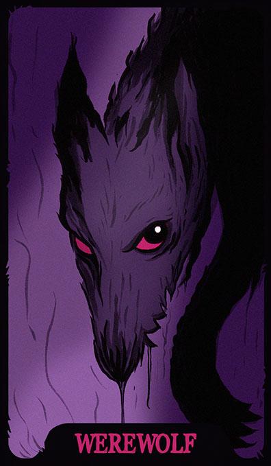 card_werewolf