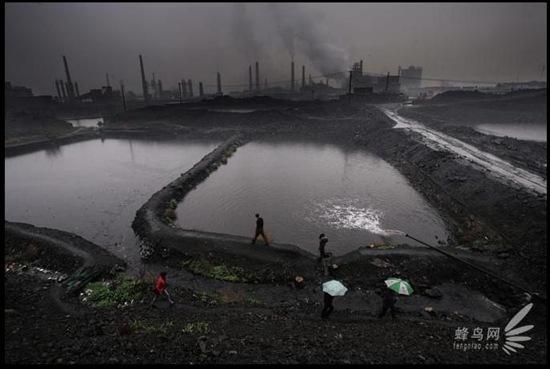 20091020luguang17