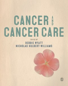 wyatt & hulbert-williams_cancer copy