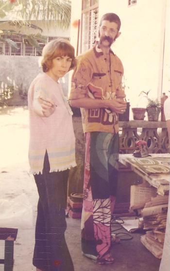 batik, John Heap 001