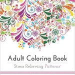 Coloring books2