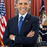 384px-President_Barack_Obama