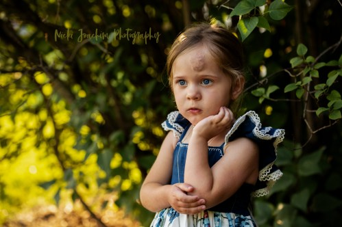 child photography 2
