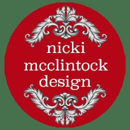 nicki_mcclintock