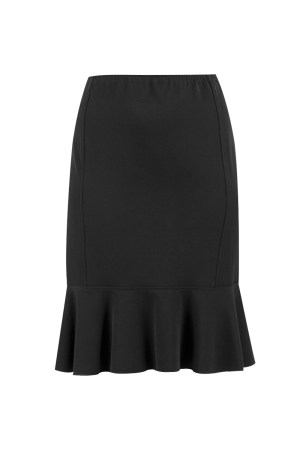 Lempicka Skirt