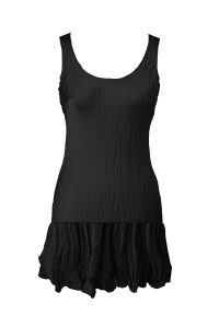 Urban Camisole Black