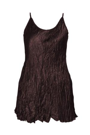 Ivy Camisole BlackBerry