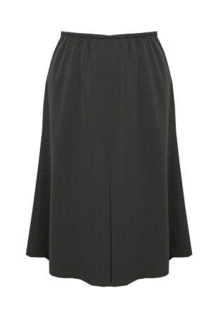 Amaretto Skirt