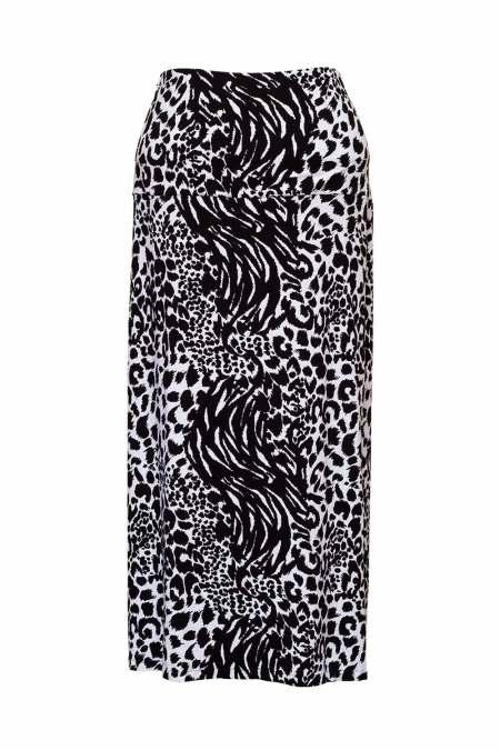 meredith-skirt-leopard