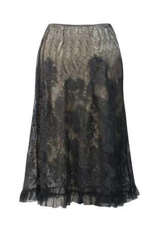 tilly-skirt