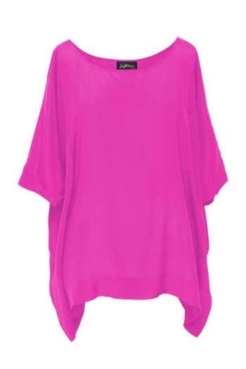 greta-pink-top