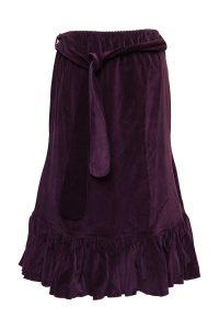 delta-velveteen-skirt