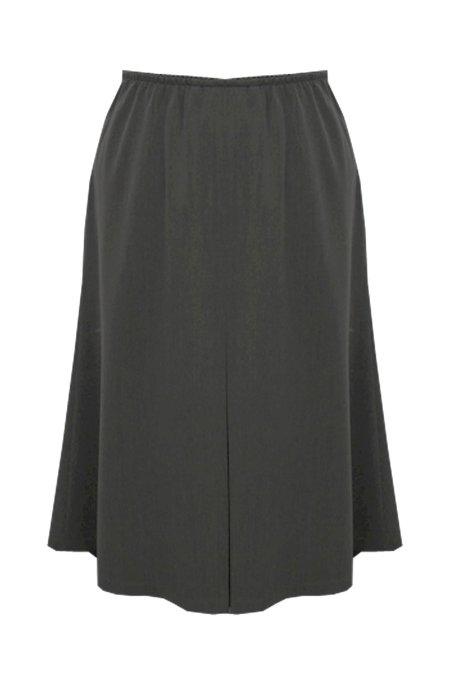 amaretto-skirt
