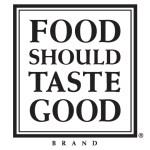 Food Should Taste Good – Shouldn't It?