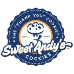 Homemade Cookies Delivered from Sweet Andy's