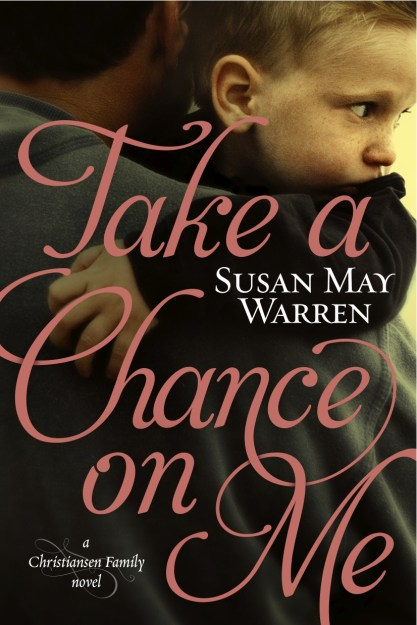 Take-A-Chance-On-Me