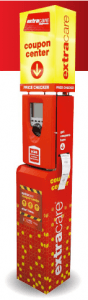 CVS-coupon-machine