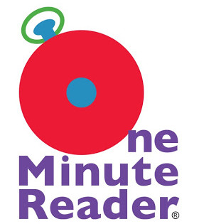 One-Minute-Reader