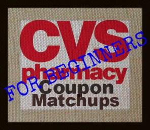 cvs-logo-beginners