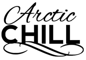 Premium Bar Accessories from Arctic Chill