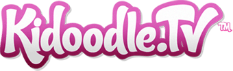 Try Kidoodle.TV Free in December & Enter Their Holiday Giveaway