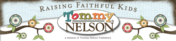 Tommy-Nelson-Banner