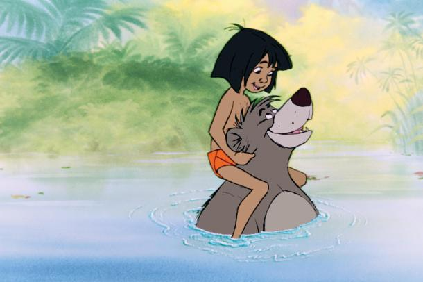 Jungle Book DE_Film Still3