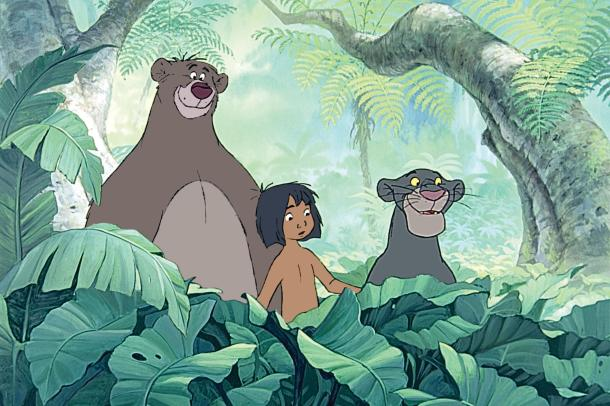 Jungle Book DE_Film Still7