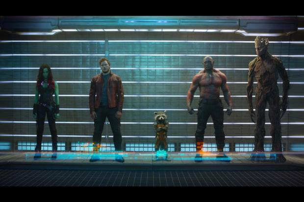 guardiansofthegalaxy52cafa34e9700