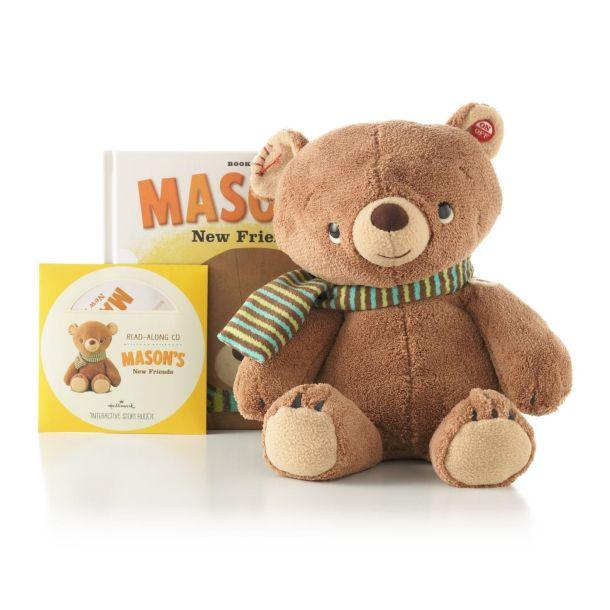 Mason-Story-Book1