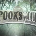 Kennedi & Trey's Spooksville Phone Fear Review