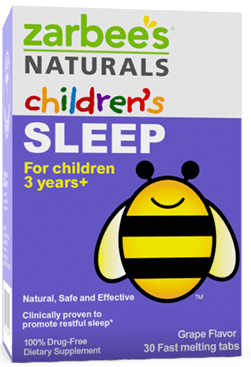 Zarbees-Naturals-Childrens-Sleep