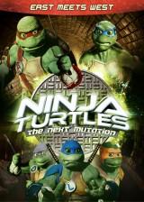Ninja-Turtles-The-Next-Mutation-East-Meets-West