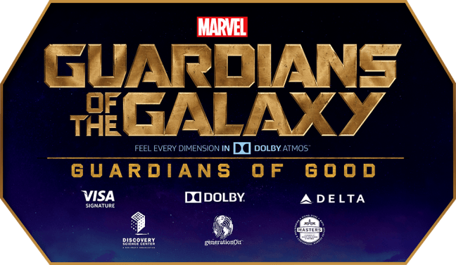 Marvel Seeking Real Life Guardians of the Galaxy