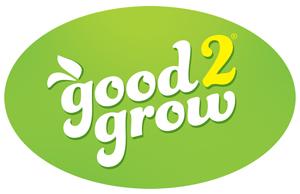 good2grow-logo