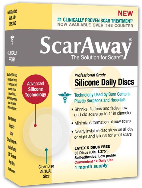 SA Daily Disc Product Image - RGB_11.08.13