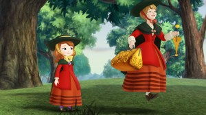 Sofia the First_The Enchanted Feast_5